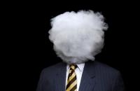 Психология бизнеса: 5 способов перестать бояться перемен и выйти на новый уровень развития бизнеса
