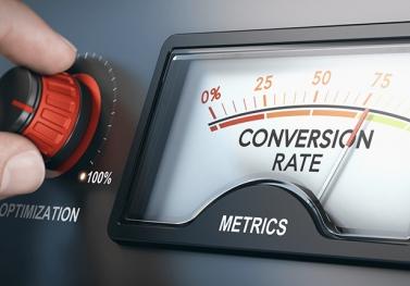 5 простых способов увеличить конверсию сайта бесплатно (ЧЕК-ЛИСТ)