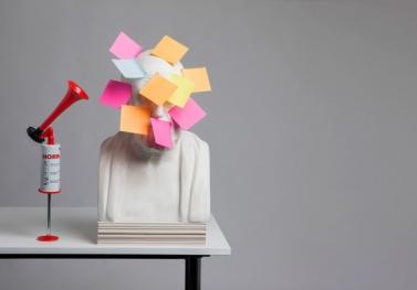 Учиться некогда внедрять: повышаем эффективность внедрения полученных на тренинге знаний
