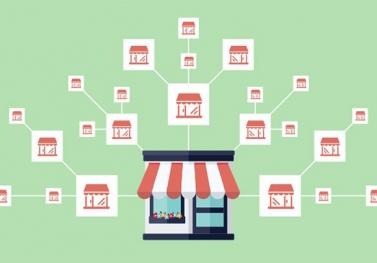 новые франшизы 2018 для малого бизнеса
