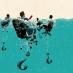 «Война ТОП-миров»: как различные стили управления в менеджменте могут убить командный дух успешной компании