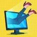 Обучаем ЦА покупать у Вас. Как провести вебинар самостоятельно?