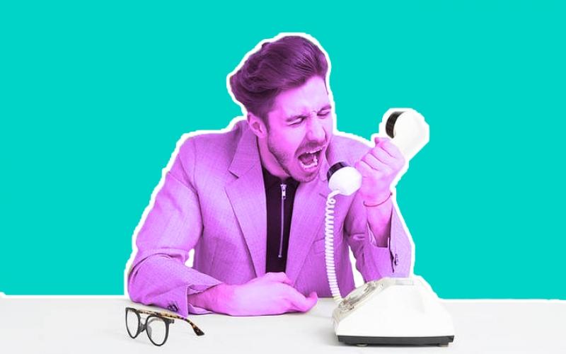Эмоциональные продажи: эффективные инструменты для вашего бизнеса