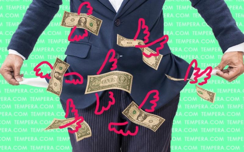 «Распределяй и властвуй!» - как собственнику бизнеса получить доходы в виде дивидендов?